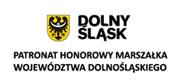 Banner Marszałka